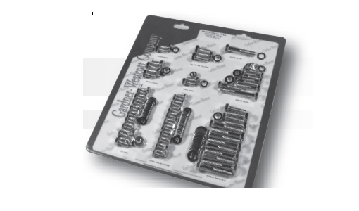 http://50.62.46.174/wp-content/themes/flatsome-child/images/oldsmobile-engine-sets1.png