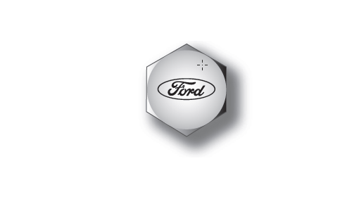 http://192.169.215.122/~gw/wp-content/themes/flatsome-child/images/ford-oval.png