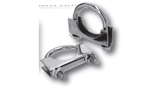 http://192.169.215.122/~gw/wp-content/themes/flatsome-child/images/muffler-clamps.png