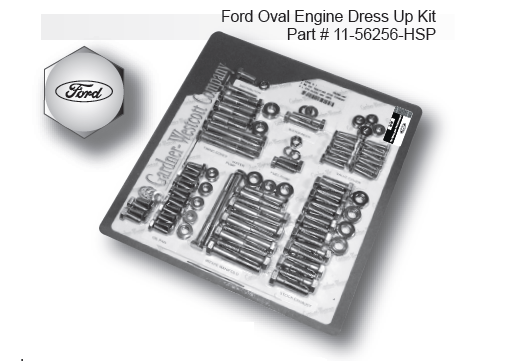 http://192.169.215.122/~gw/wp-content/themes/flatsome-child/images/ford-engine-sets1.png